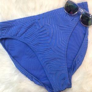 Vintage 80s Bikini Bottom